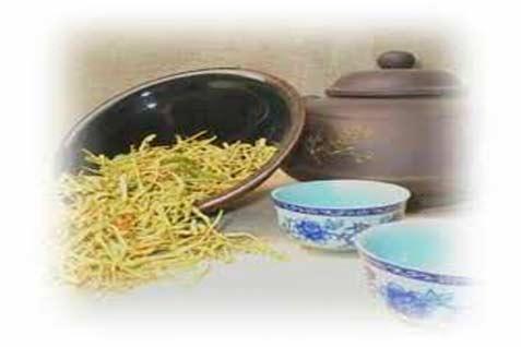 Teh putuh merupakan jenis teh yang tidak mengalami proses fermentasi. Pada saat proses pengeringan dan penguapan juga dilakukan sangat singkat. Teh Putih diambil hanya dari daun teh pilihan yang dipetik dan dipanen sebelum benar-benar mekar.  - facebook