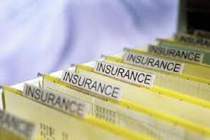 Asuransi jiwa dan asuransi umum diprediksi tetap tumbuh.  -