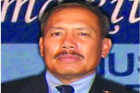 Ketua DPRD DKI Jakarta Ferial Sofyan  - bisnis.com