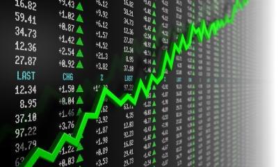 Indeks BEI (26/6/2013): 176 Saham Menguat, IHSG Ditutup Naik 0,69% - Market  Bisnis.com