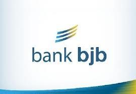 bank bjbok