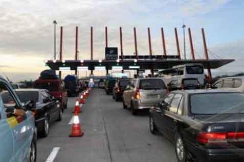 Pembangunan tol Pejagan-Pemalang tunggu surat persetujuan Menteri PU - Bisnis