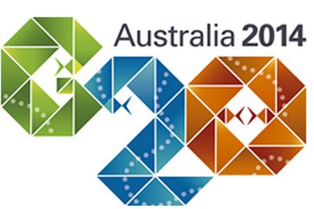 Pertemuan G-20 digelar di Australia -