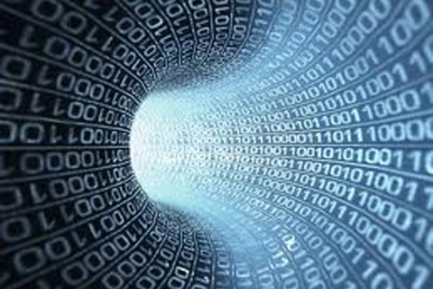 Jaringan Internet. Mahathir Mohamad minta pemerintah malaysia sensor Internet - Ilustrasi