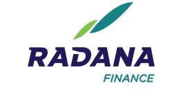 Ilustrasi - radanafinance.co.id