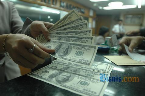 Sandard & Poor menetapkan nilai kegagalan Argentina pada obligasi asing sebesar US29 miliar.  -