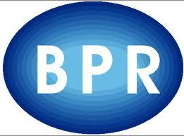Ilustrasi BPR - JIBI
