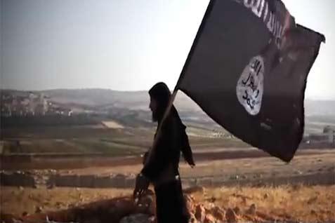 Dempsey percaya bahwa Negara Islam adalah ancaman kawasan, yang segera menjadi ancaman bagi Amerika Serikat dan Eropa.  - youtube