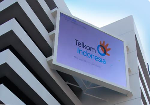 Telkom berencana membangun kabel laut ke Amerika. - Bisnis