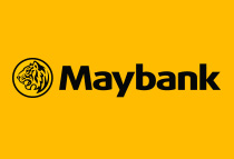 www.maybank.com