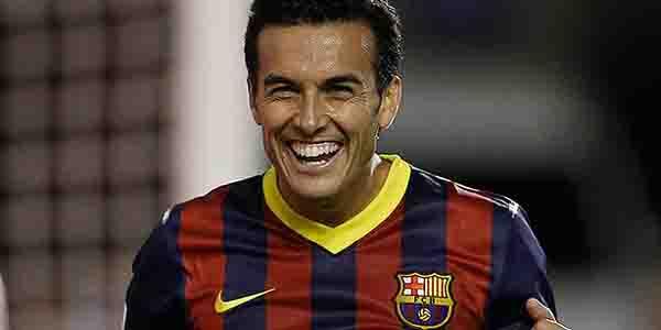 Hasil Lengkap Piala Raja Spanyol Copa Del Rey Barca Pesta Gol Habisi Huesca 8 1 Bola Bisnis Com