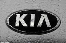 Logo KIA. Komunitas Kia Rio Touring ke dataran tinggi Dieng Wonosobo - Bisnis