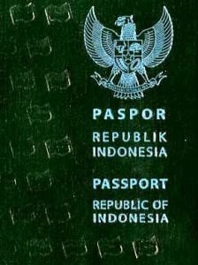 Paspor Indonesia (web)
