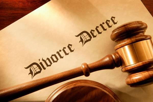 Ilustrasi perceraian - divorce/online.co.uk