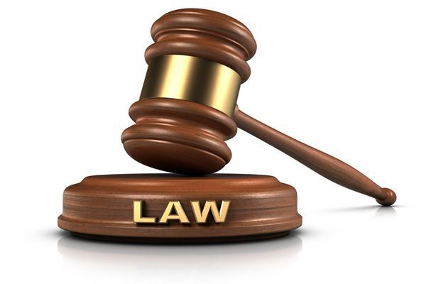 Ilustrasi advokat - Istimewa