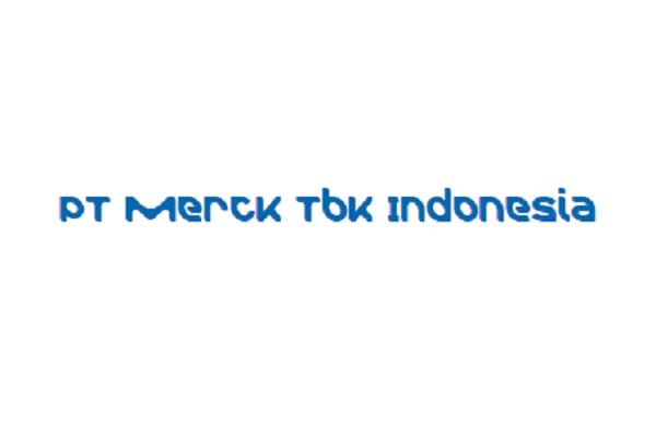 /www.merck.co.id