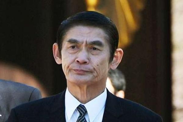 Masahiro Imamura - Istimewa