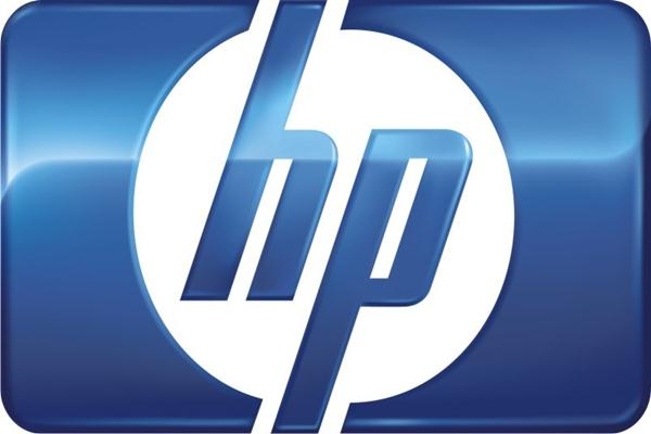 Hewlett Packard -
