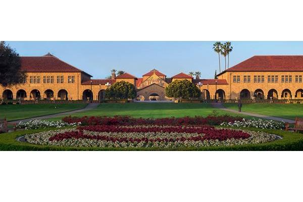 Stanford University - stanford.edu