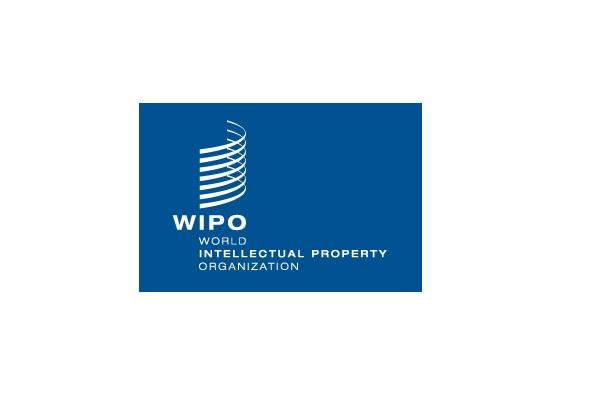 Logo WIPO - crwflags.com