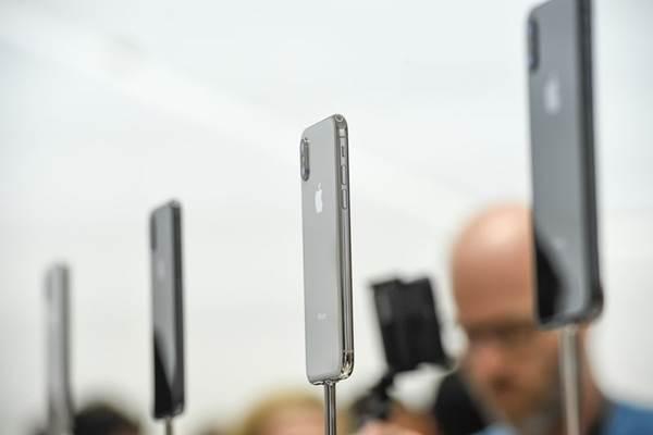Hati Hati Penipuan Berhadiah Iphone X Teknologi Bisnis Com