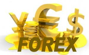 Trading Forex dan Komoditi Menguntungkan, Asal di Tangan ...