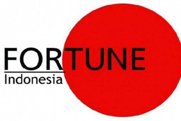 Saham Fortune Indonesia (FORU) Turun 21,77% - Market Bisnis.com