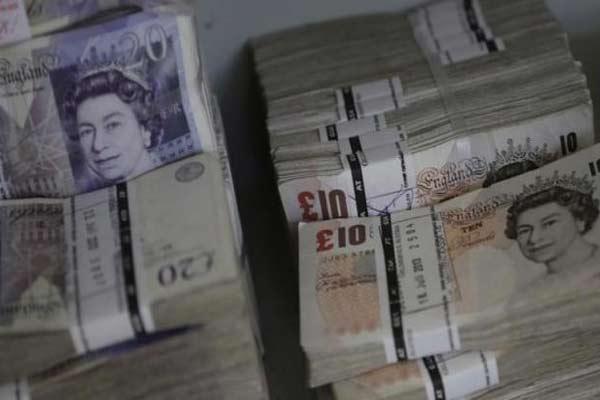 Bukan Pound sterling, Ternyata ini Mata Uang Termahal di Dunia - cryptonews.id