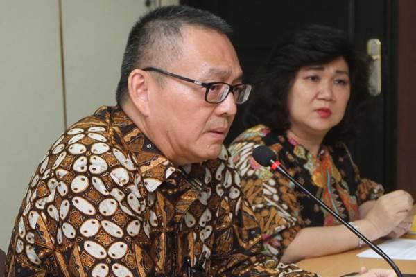 Presdir BCA Life : Imbal Hasil Obligasi Daerah Mesti ...