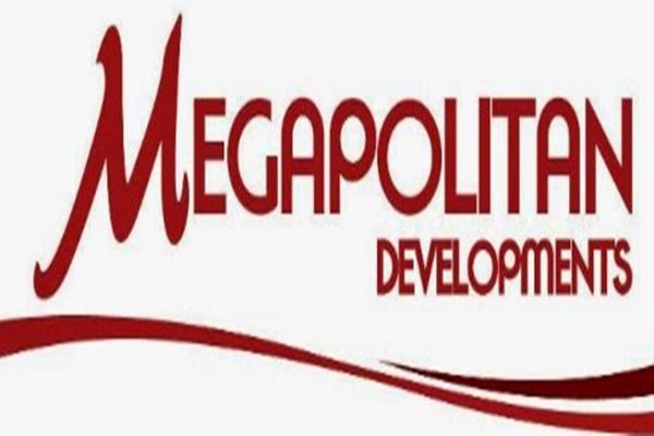 PT Megapolitan Developments Tbk - Istimewa