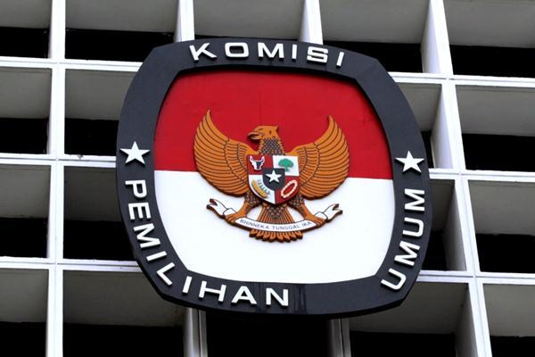 Komisi Pemilihan Umum - Istimewa