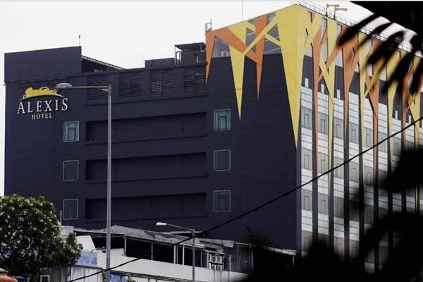 Hotel Alexis - Istimewa