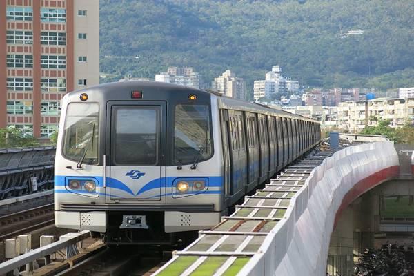 Mass Rapid Transit (MRT) - wikipedia