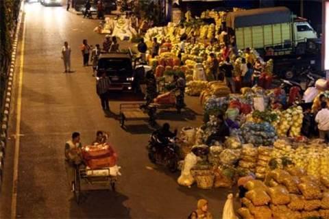 Ilustrasi - pekanbaru.go.id