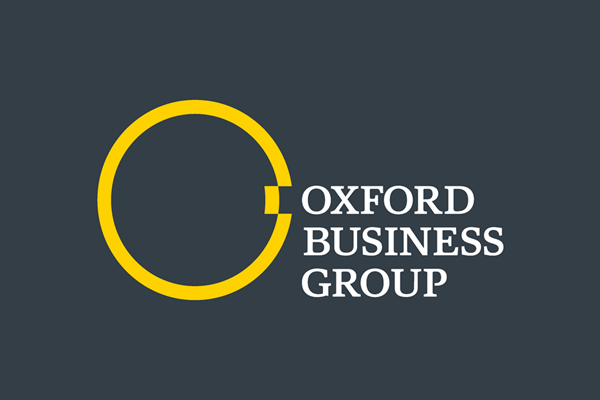 Oxford Bussiness Group - Istimewa