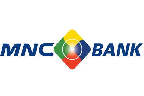 Logo Bank MNC