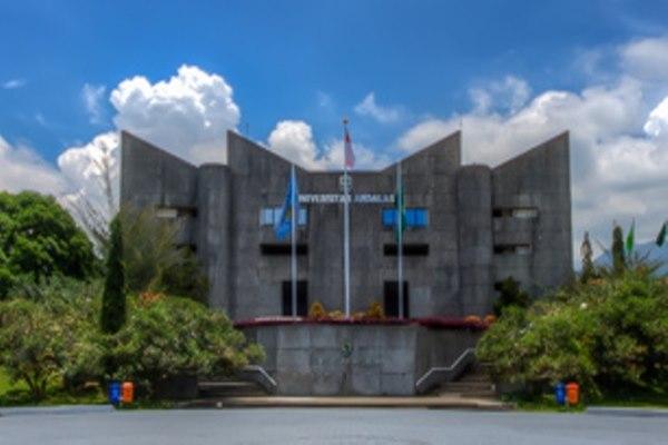 Universitas Andalas - pmb.unand.ac.id
