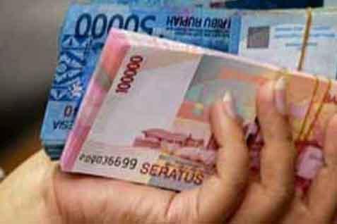Kurs Rupiah 31 Mei Spot Ditutup Menguat 97 Poin Market Bisnis Com
