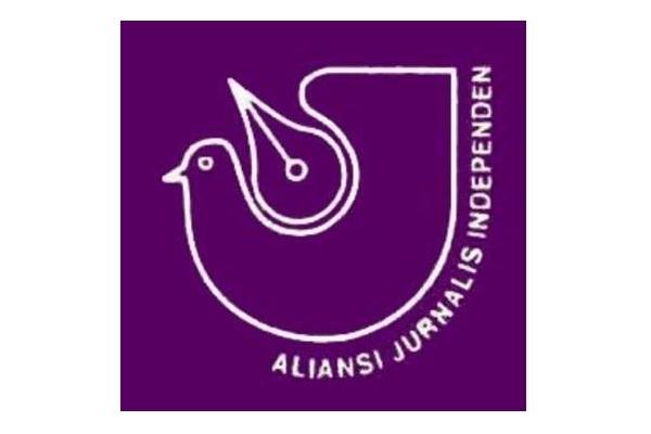 Logo AJI - pontianak.aji.or.id