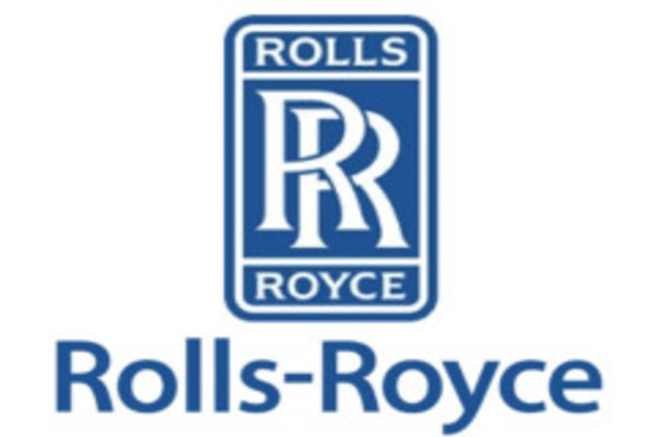 Rolls-Royce diproyeksi dapat menyelamatkan US536 juta per tahun pada 2020. - IST