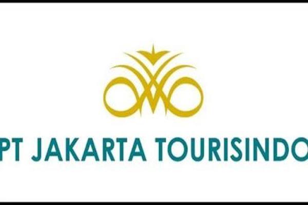 PT Jakarta Tourisindo - Istimewa