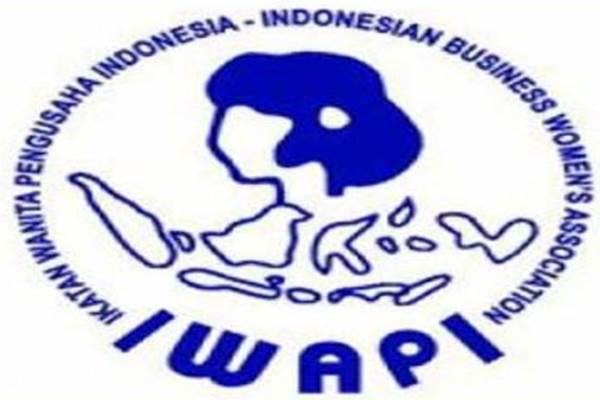 Ikatan Wanita Pengusaha Indonesia (Iwapi) - rri