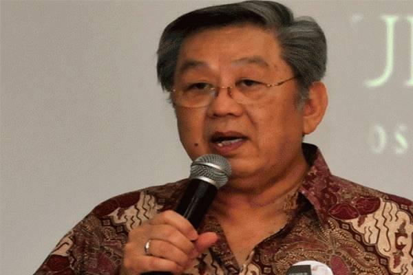 Edward Seky Soeryadjaya - Antara