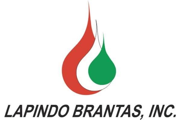 Logo Lapindo Brantas - lapindo/brantas.co.id