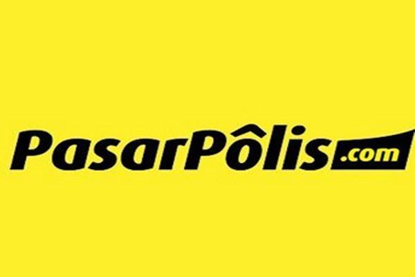Ilustrasi/PasarPolis - Bisnis.doc