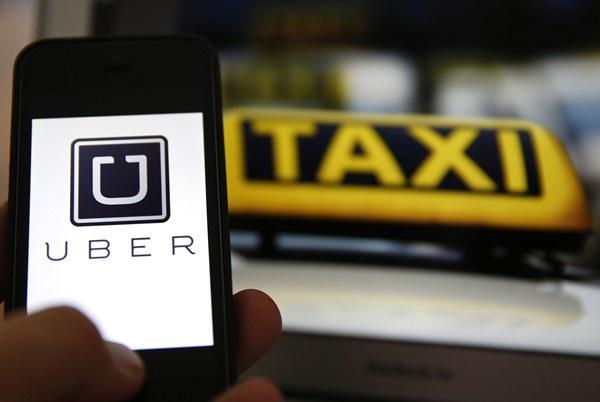 Ilustrasri - uber Taxi - mises.org