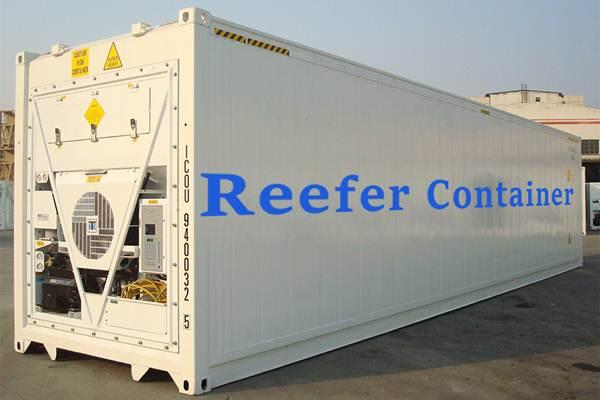 Ilustrasi - gatewaycontainersales.com.au