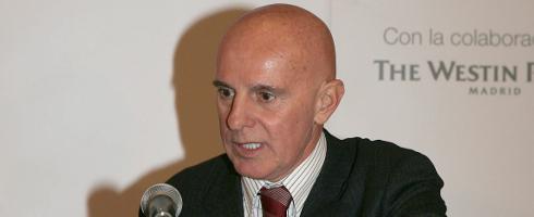 Arrigo Sacchi - Football Italia