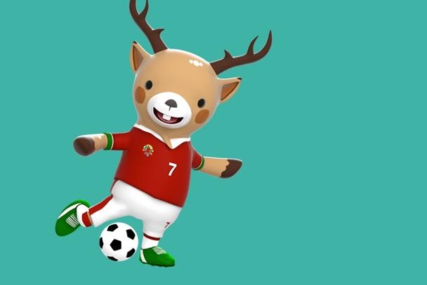Hasil Sepak Bola Asian Games 2018 - Asian Games 2018