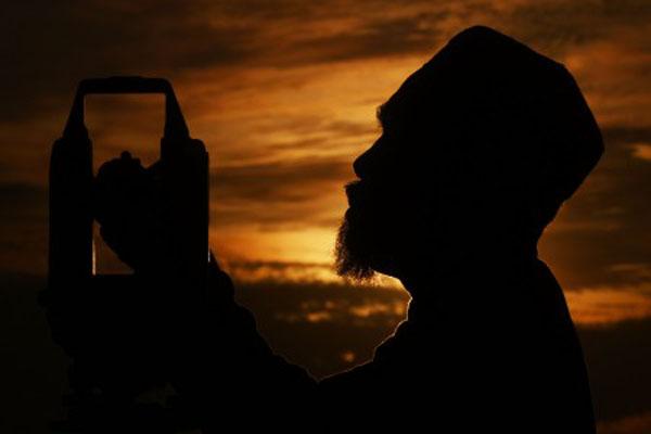 Ilustrasi berdoa - Antara/Zabur Karuru